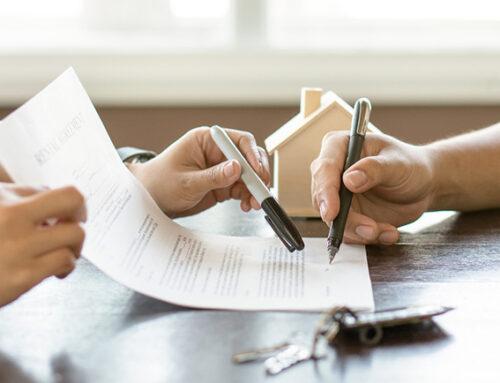 NIIF16: Norma sobre arrendamientos