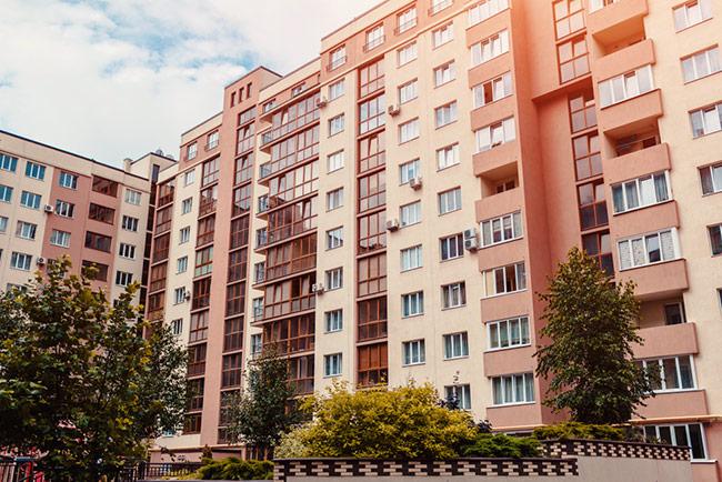 Normativa ECO para la Tasación Inmobiliaria