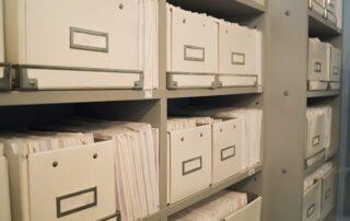 ¿Qué es una Nota Simple registral y para qué sirve?