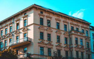 ¿Cuál es la diferencia entre una tasación inmobiliaria y una valoración?