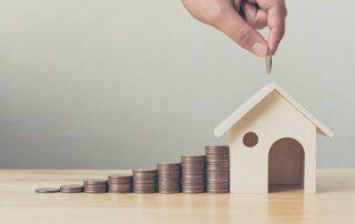 Asesoramiento en valoración para un inversor inmobiliario.