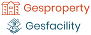 Gesproperty / Gesfacility